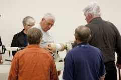 NEOWTA_MAY2016_41