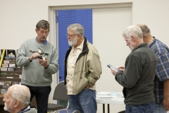 NEOWTA_MAY2016_42