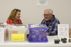 NEOWTA_MAY2016_43