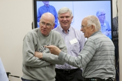 NEOWTA_MAY2016_44