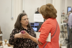 NEOWTA_MAY2016_45