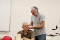 NEOWTA_MAY2016_46