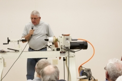 NEOWTA_MAY2016_47