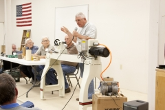NEOWTA_MAY2016_48