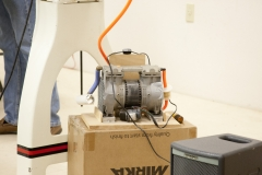 NEOWTA_MAY2016_49