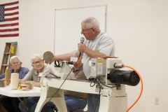 NEOWTA_MAY2016_50