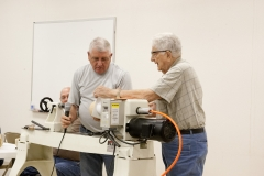 NEOWTA_MAY2016_51