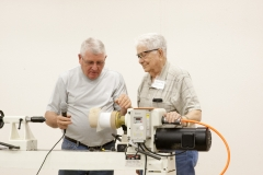 NEOWTA_MAY2016_52