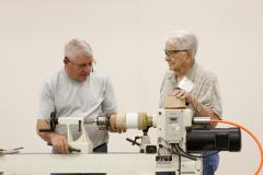 NEOWTA_MAY2016_53