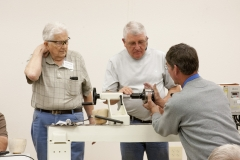 NEOWTA_MAY2016_54
