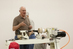 NEOWTA_MAY2016_55