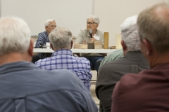 NEOWTA_MAY2016_56