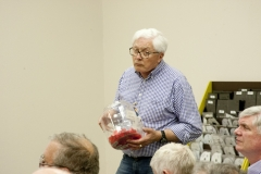 NEOWTA_MAY2016_57