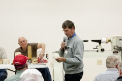 NEOWTA_MAY2016_58