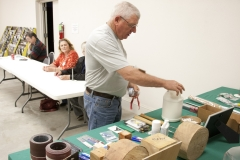 NEOWTA_MAY2016_59